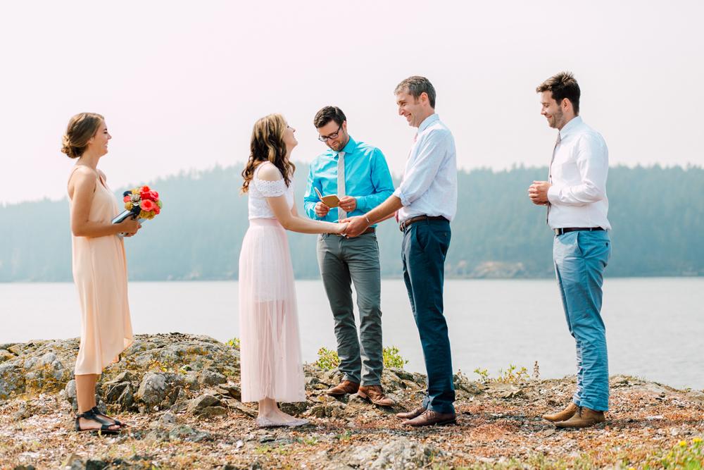 033-orcas-island-wedding-photographer-katheryn-moran-shayna-shaunn-elopement.jpg
