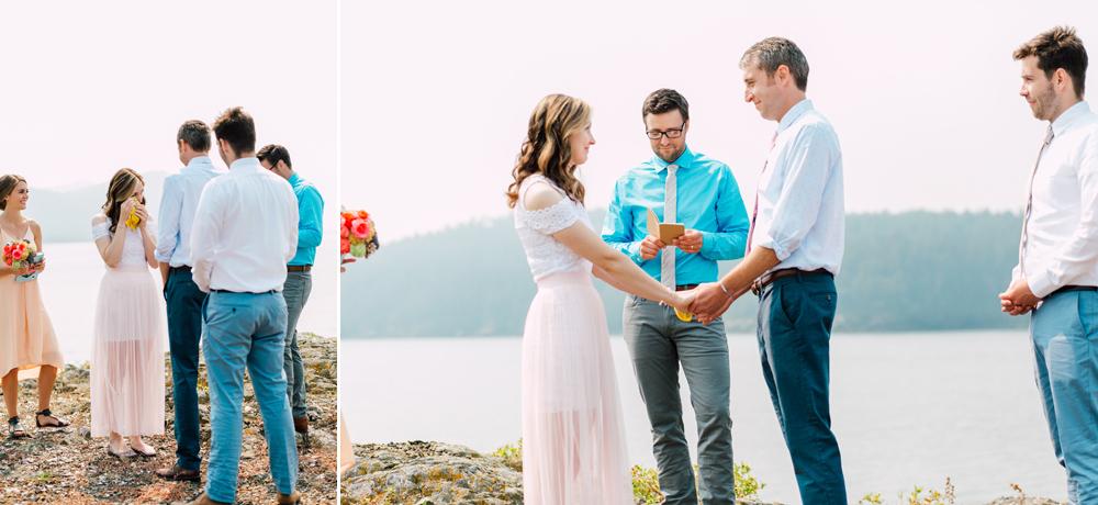 036-orcas-island-wedding-photographer-katheryn-moran-shayna-shaunn-elopement.jpg