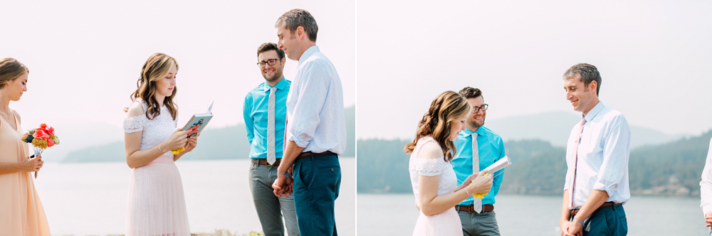 038-orcas-island-wedding-photographer-katheryn-moran-shayna-shaunn-elopement.jpg