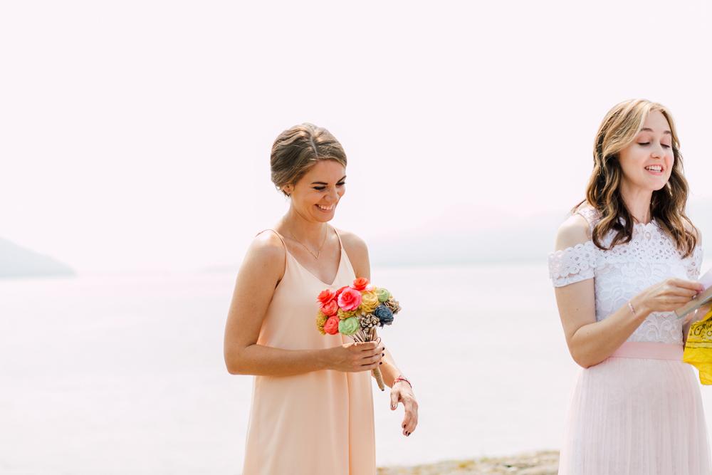 041-orcas-island-wedding-photographer-katheryn-moran-shayna-shaunn-elopement.jpg