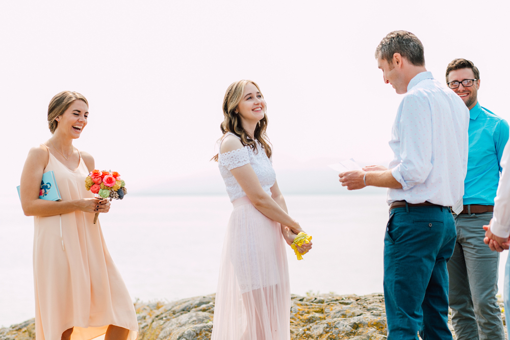 043-orcas-island-wedding-photographer-katheryn-moran-shayna-shaunn-elopement.jpg