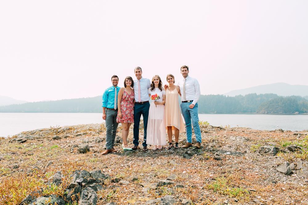 048-orcas-island-wedding-photographer-katheryn-moran-shayna-shaunn-elopement.jpg