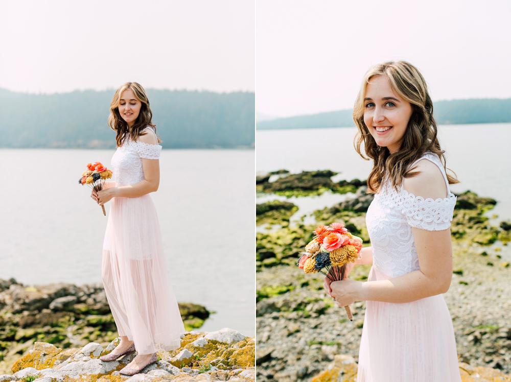 055-orcas-island-wedding-photographer-katheryn-moran-shayna-shaunn-elopement.jpg