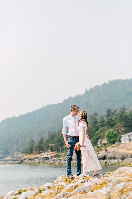 054-orcas-island-wedding-photographer-katheryn-moran-shayna-shaunn-elopement.jpg