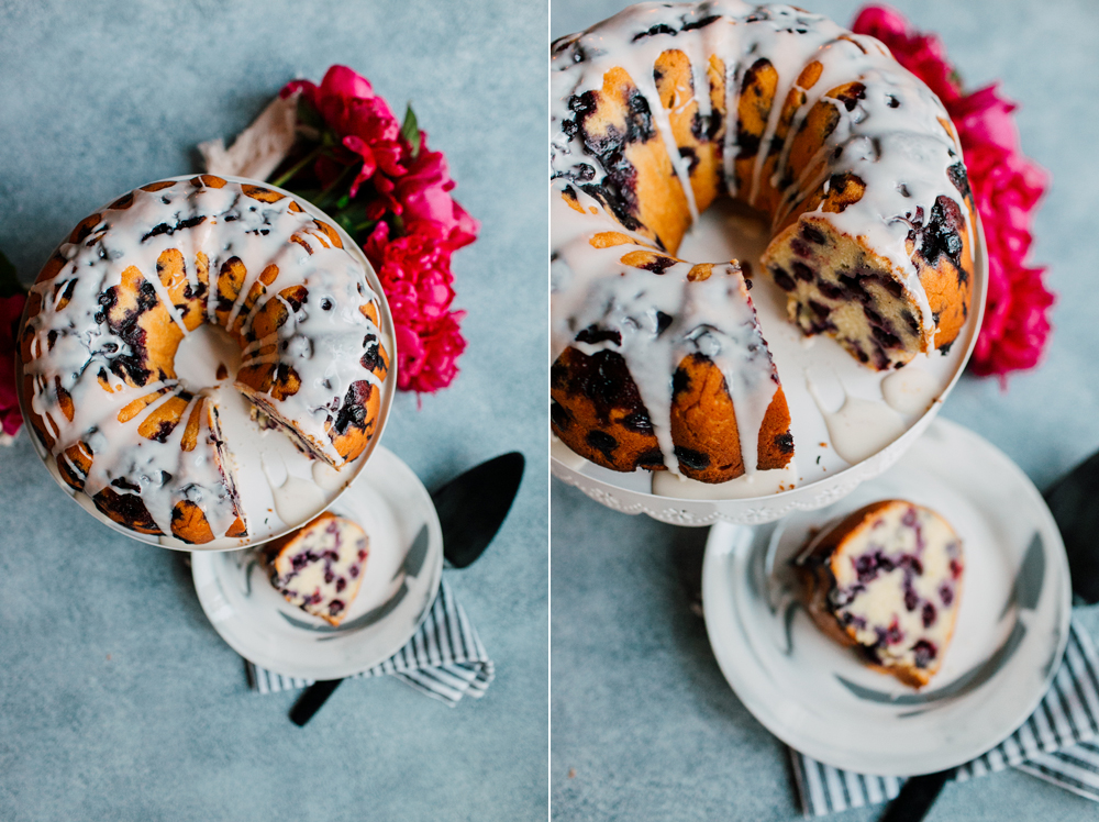 005-bellingham-food-styling-photographer-blueberry-bundt-cake.jpg