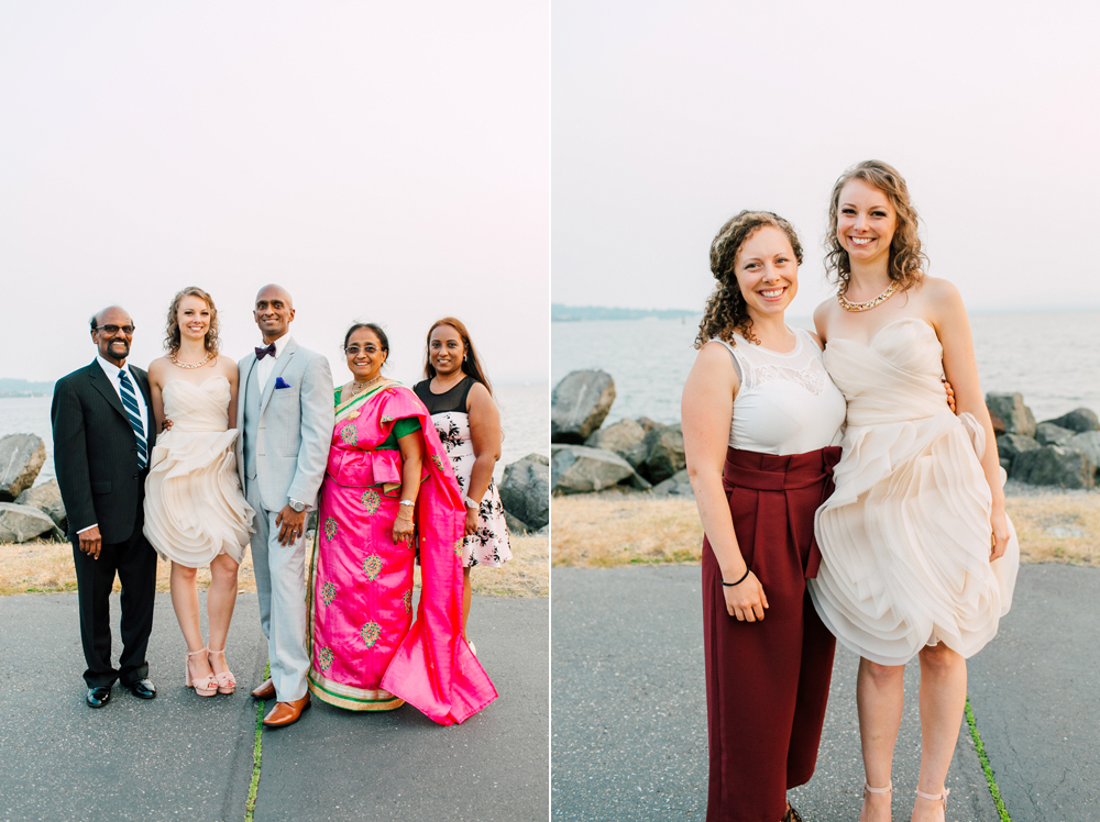 043-bellingham-wedding-photographer-katheryn-moran-zuanich-park-squalicum-boathouse-cale-monica.jpg