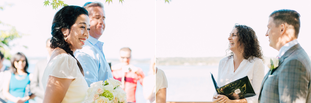 010-blaine-semiahmoo-bellingham-wedding-photographer-katheryn-moran-mirek-michelle-semiahmoo.jpg