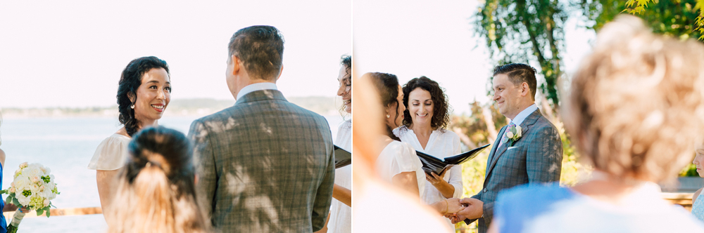 016-blaine-semiahmoo-bellingham-wedding-photographer-katheryn-moran-mirek-michelle-semiahmoo.jpg