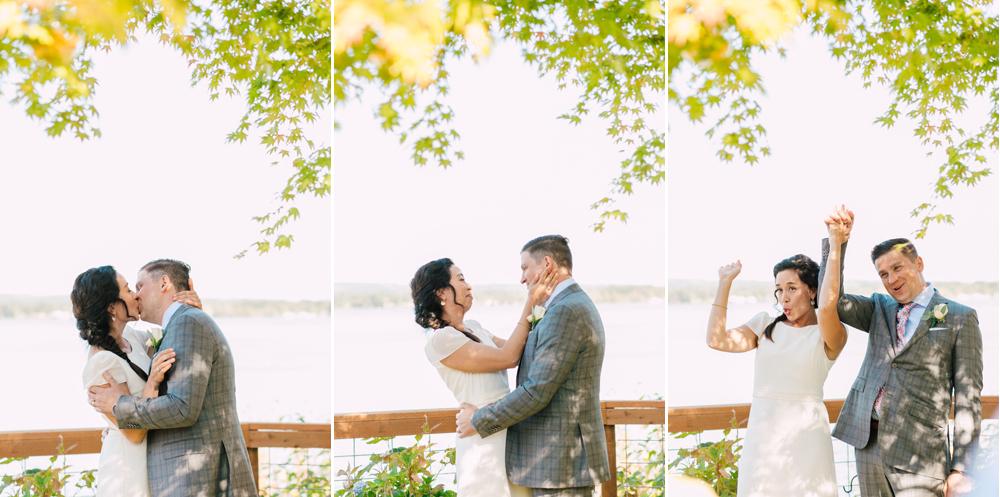 019-blaine-semiahmoo-bellingham-wedding-photographer-katheryn-moran-mirek-michelle-semiahmoo.jpg
