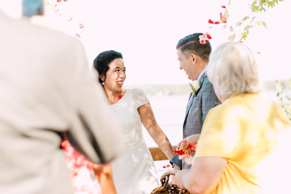 022-blaine-semiahmoo-bellingham-wedding-photographer-katheryn-moran-mirek-michelle-semiahmoo.jpg