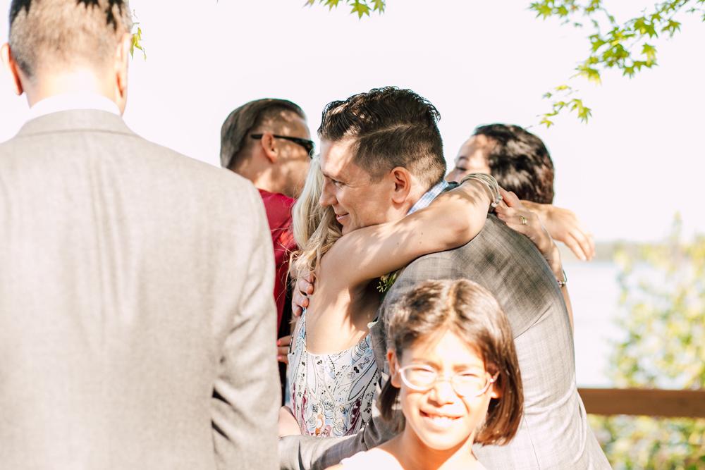 025-blaine-semiahmoo-bellingham-wedding-photographer-katheryn-moran-mirek-michelle-semiahmoo.jpg