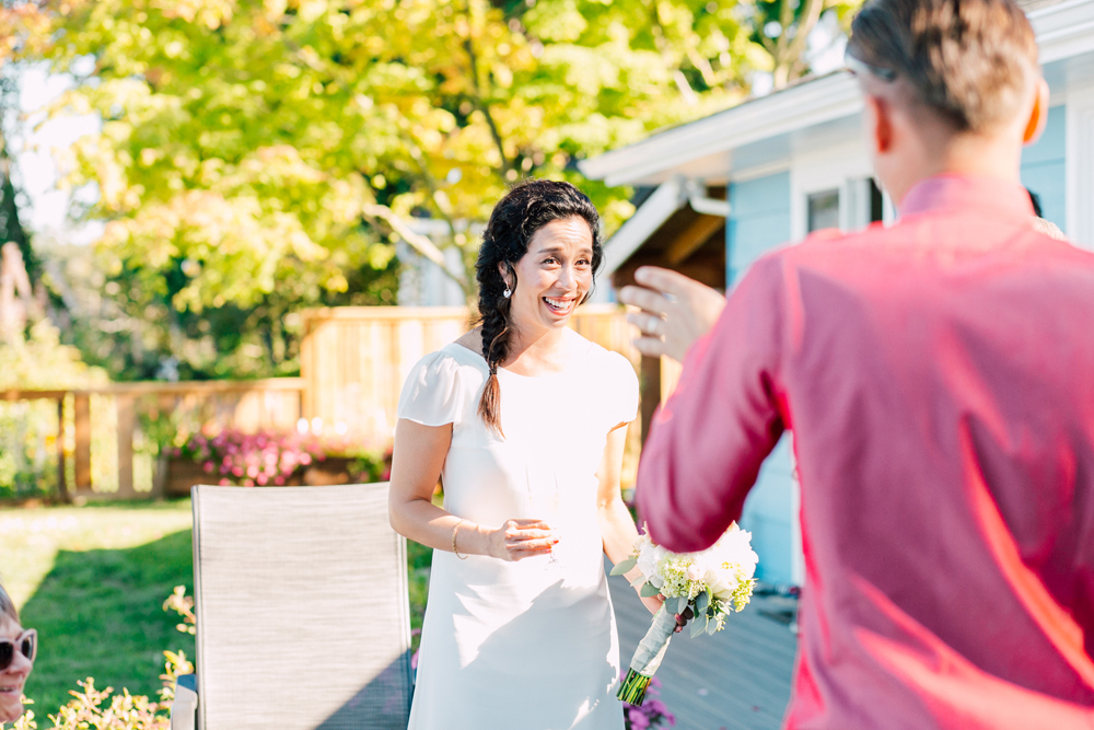 028-blaine-semiahmoo-bellingham-wedding-photographer-katheryn-moran-mirek-michelle-semiahmoo.jpg