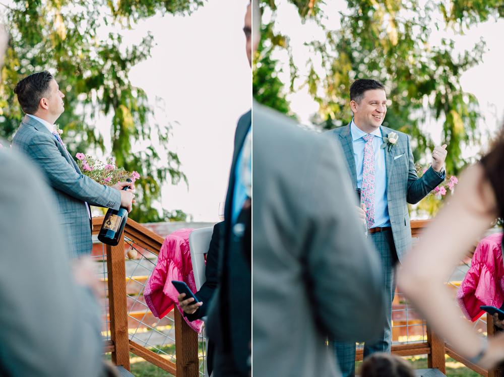 029-blaine-semiahmoo-bellingham-wedding-photographer-katheryn-moran-mirek-michelle-semiahmoo.jpg