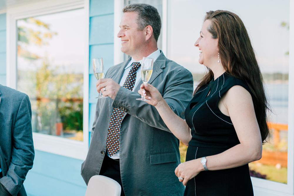 031-blaine-semiahmoo-bellingham-wedding-photographer-katheryn-moran-mirek-michelle-semiahmoo.jpg