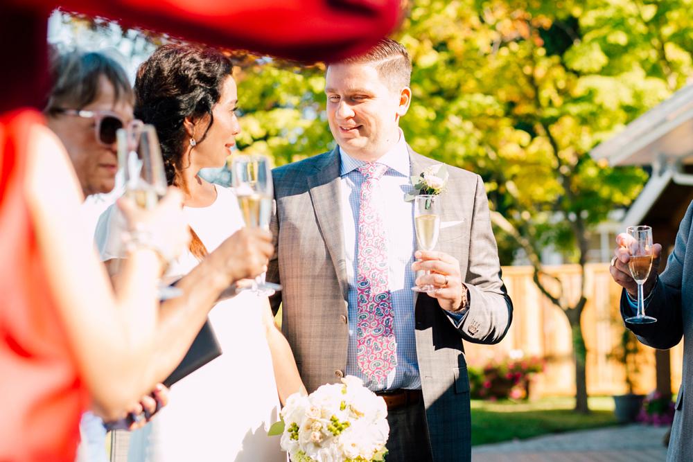 030-blaine-semiahmoo-bellingham-wedding-photographer-katheryn-moran-mirek-michelle-semiahmoo.jpg