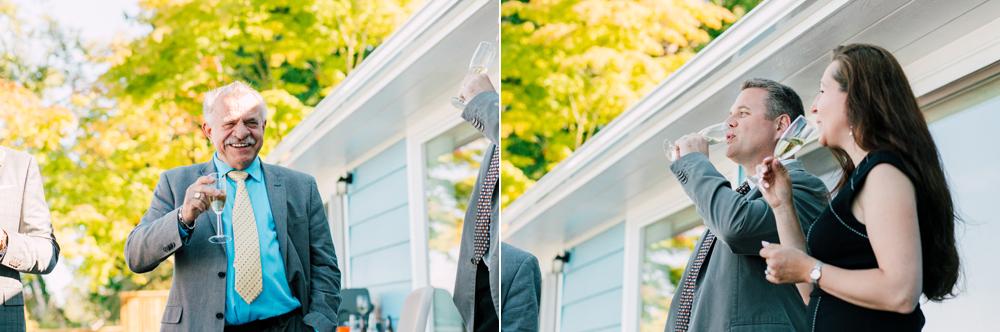 032-blaine-semiahmoo-bellingham-wedding-photographer-katheryn-moran-mirek-michelle-semiahmoo.jpg