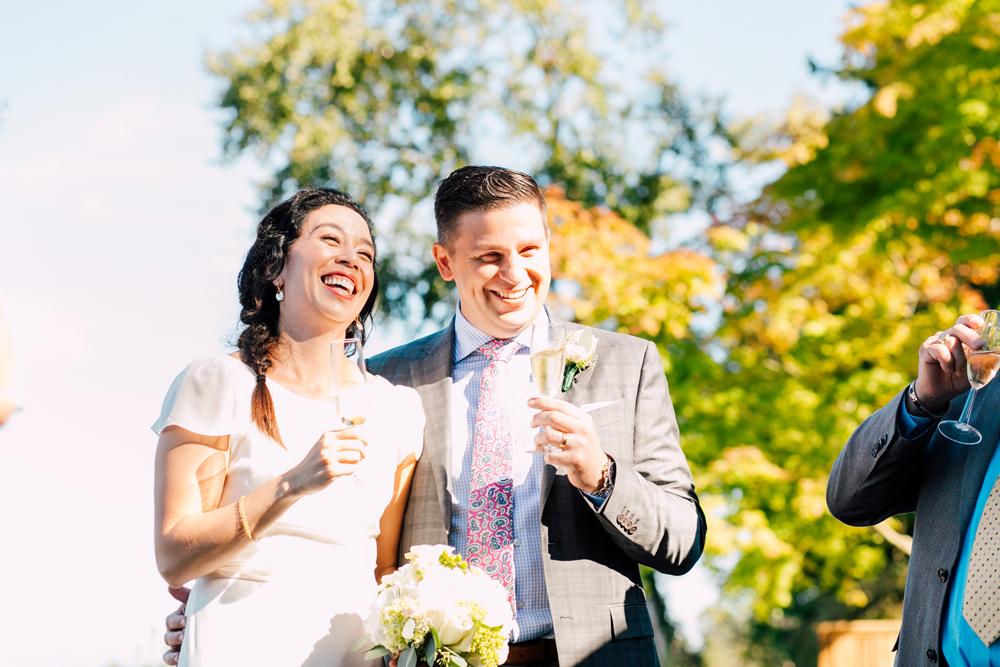 033-blaine-semiahmoo-bellingham-wedding-photographer-katheryn-moran-mirek-michelle-semiahmoo.jpg