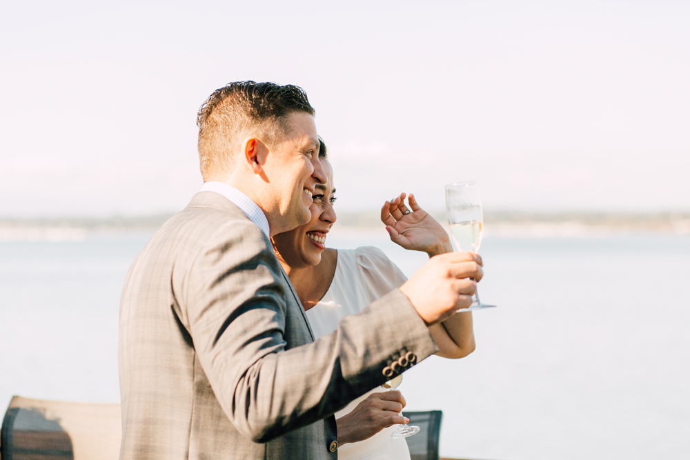 035-blaine-semiahmoo-bellingham-wedding-photographer-katheryn-moran-mirek-michelle-semiahmoo.jpg