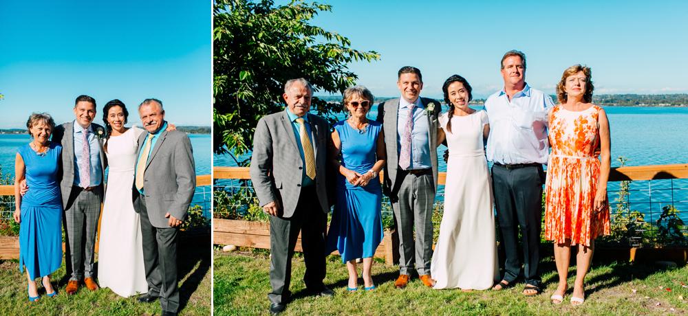 041-blaine-semiahmoo-bellingham-wedding-photographer-katheryn-moran-mirek-michelle-semiahmoo.jpg