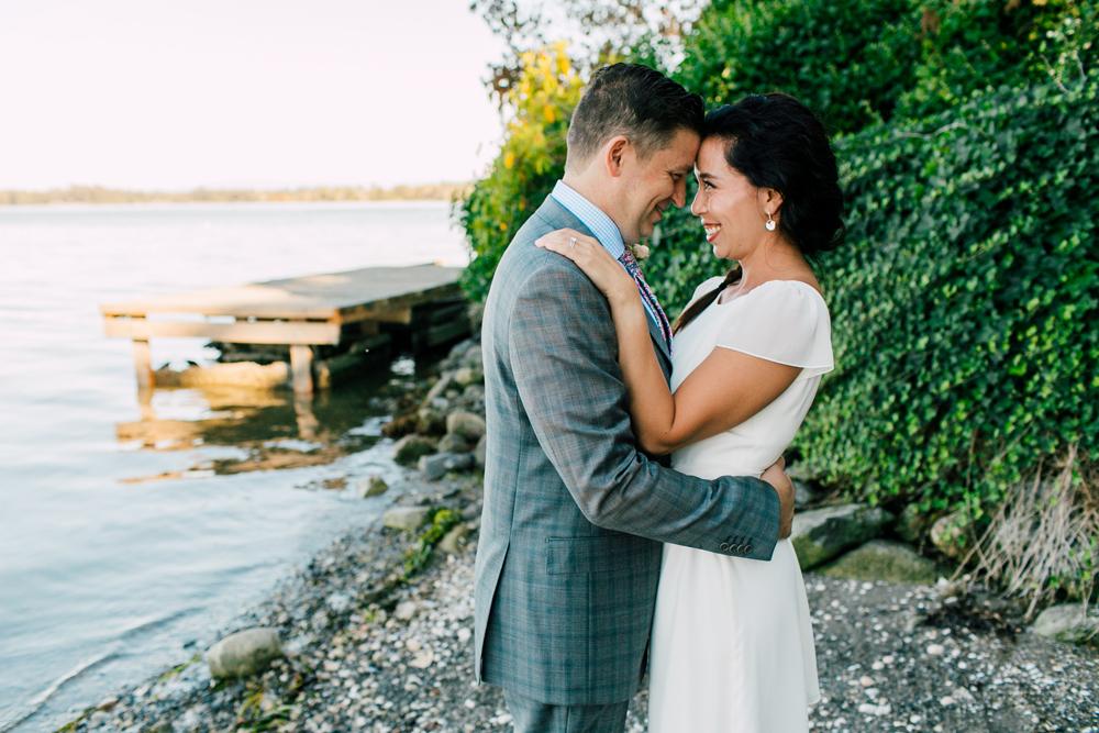 046-blaine-semiahmoo-bellingham-wedding-photographer-katheryn-moran-mirek-michelle-semiahmoo.jpg