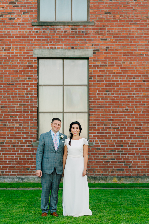 052-blaine-semiahmoo-bellingham-wedding-photographer-katheryn-moran-mirek-michelle-semiahmoo.jpg