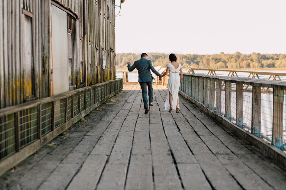 058-blaine-semiahmoo-bellingham-wedding-photographer-katheryn-moran-mirek-michelle-semiahmoo.jpg