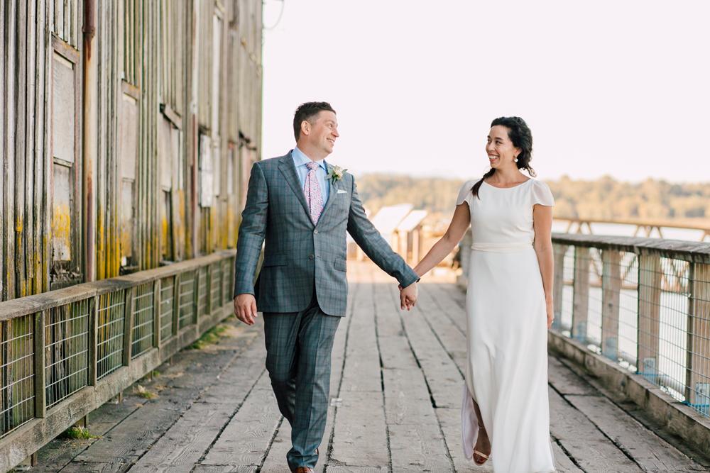 059-blaine-semiahmoo-bellingham-wedding-photographer-katheryn-moran-mirek-michelle-semiahmoo.jpg