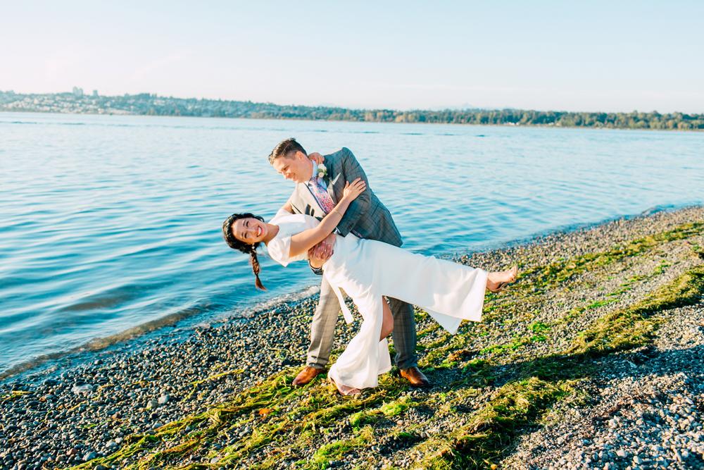 061-blaine-semiahmoo-bellingham-wedding-photographer-katheryn-moran-mirek-michelle-semiahmoo.jpg
