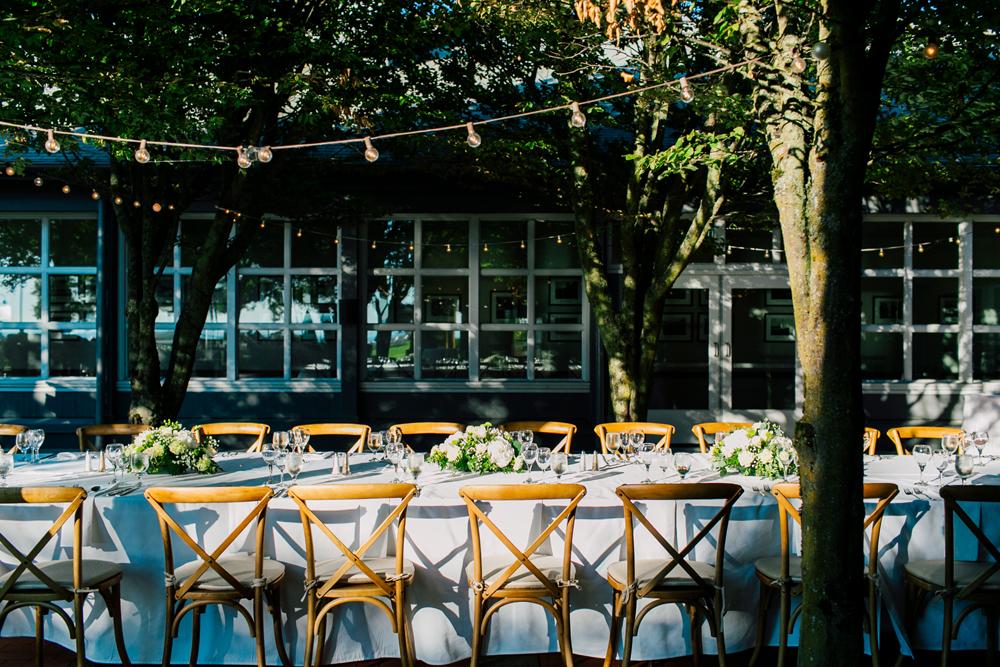 063-blaine-semiahmoo-bellingham-wedding-photographer-katheryn-moran-mirek-michelle-semiahmoo.jpg