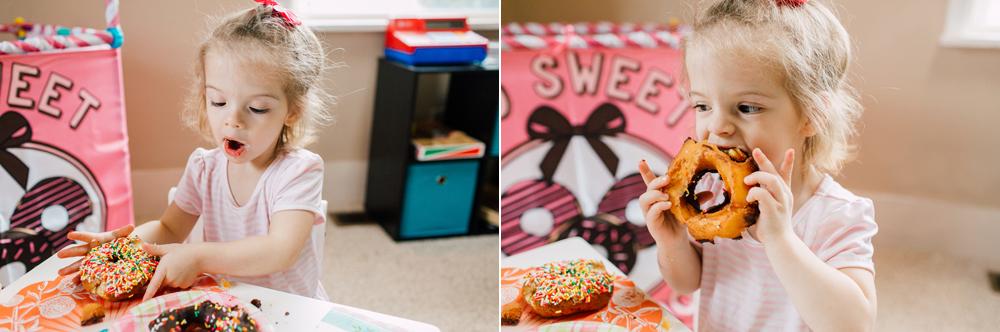 023-bellingham-family-lifestyle-photographer-katheryn-moran-donut-shop-ludke.jpg