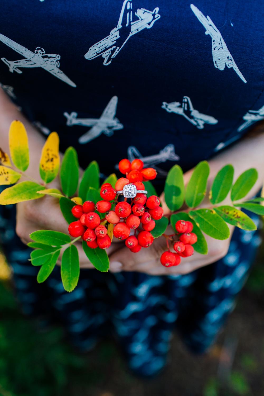 028-bellingham-engagement-photographer-katheryn-moran-picture-lake-mount-baker-john-belle.jpg