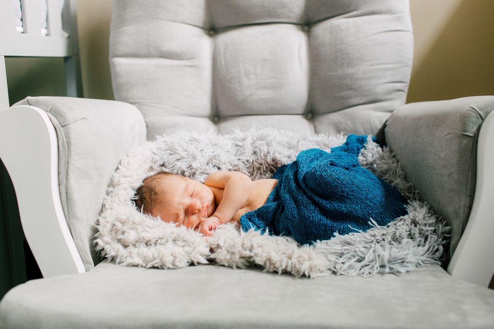 006-seattle-newborn-photographer-katheryn-moran-star-wars-baby-leo.jpg
