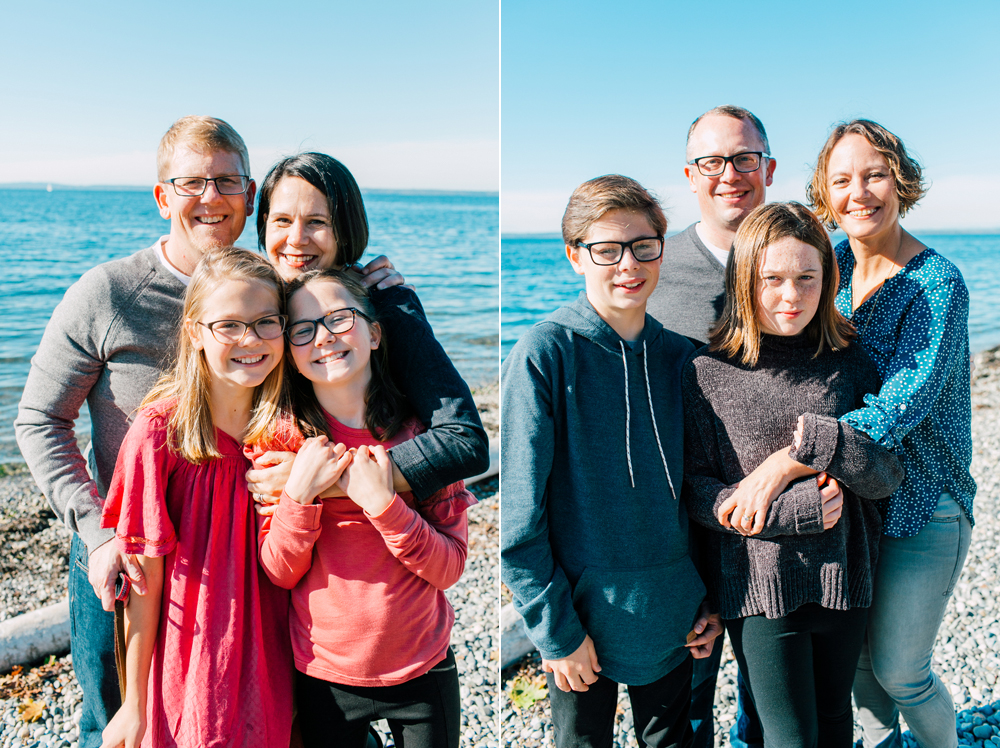 003-bellingham-family-photographer-katheryn-moran-marine-park-fairhaven-allsop.jpg