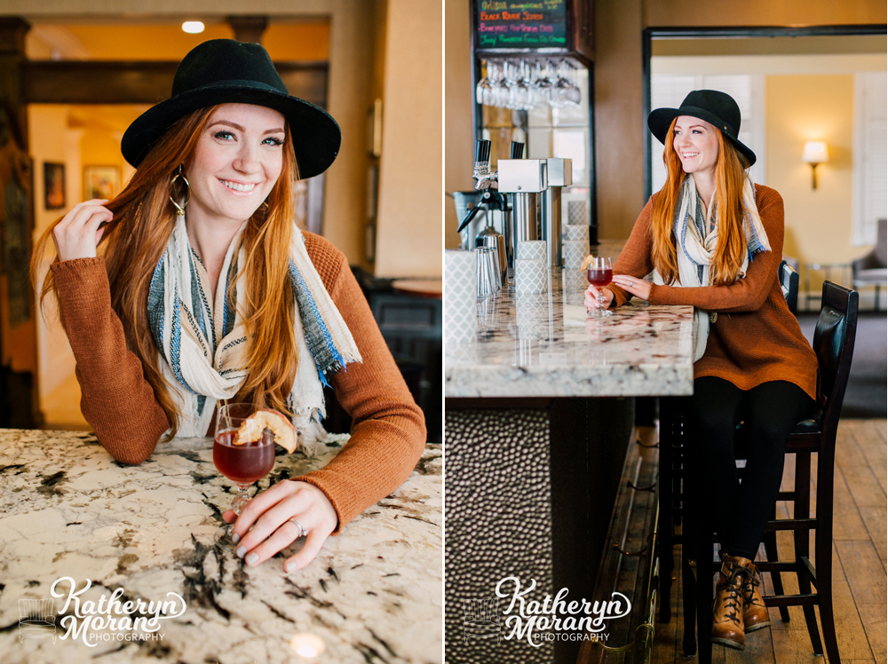 006-bellingham-alive-winter-fashion-series-2018-katheryn-moran-photography.jpg