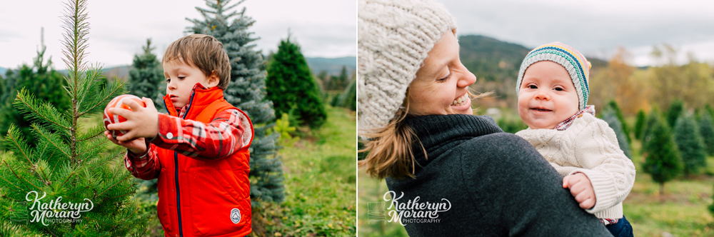 007-bellingham-holiday-mini-sessions-fullner-tree-farm-2017.jpg