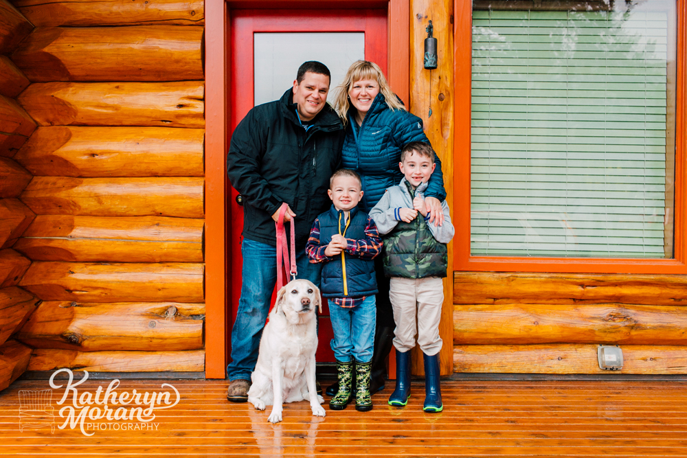 010-bellingham-holiday-mini-sessions-fullner-tree-farm-2017.jpg
