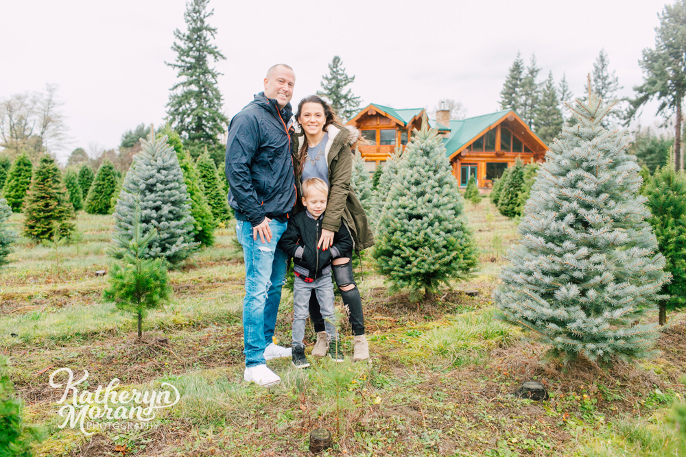 011-bellingham-holiday-mini-sessions-fullner-tree-farm-2017.jpg