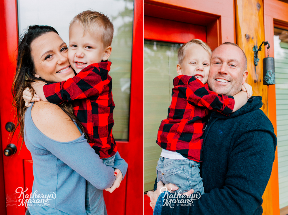 014-bellingham-holiday-mini-sessions-fullner-tree-farm-2017.jpg