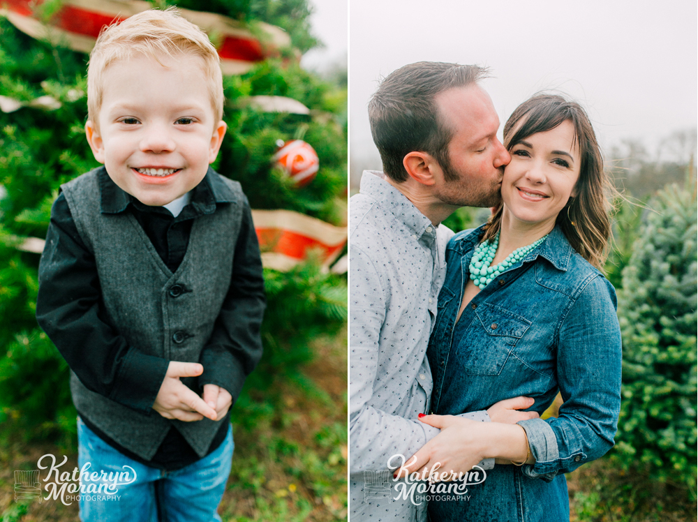 017-bellingham-holiday-mini-sessions-fullner-tree-farm-2017.jpg