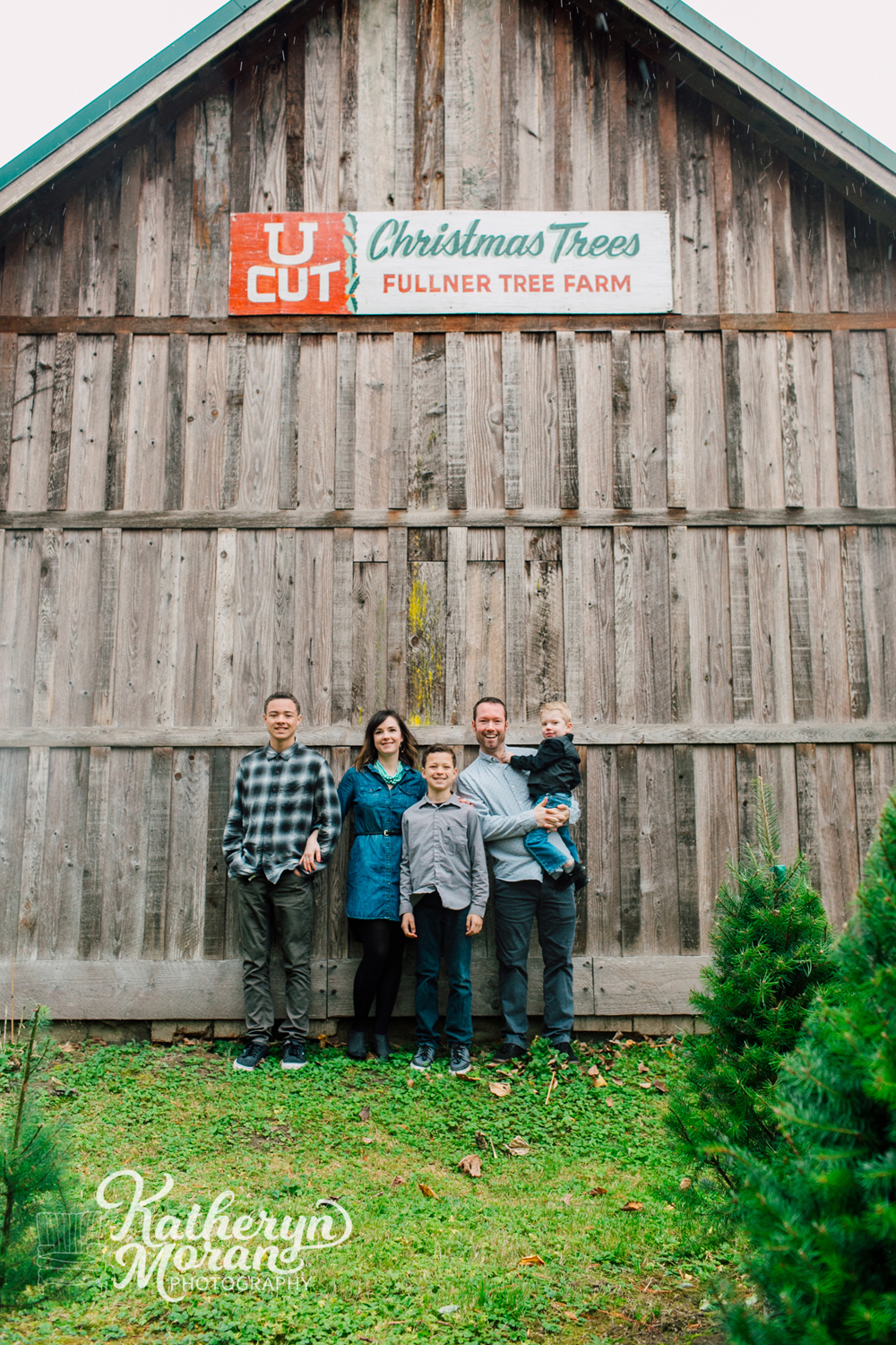 016-bellingham-holiday-mini-sessions-fullner-tree-farm-2017.jpg