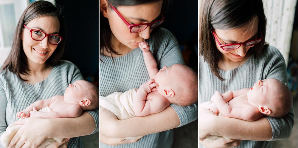 006-bellingham-newborn-photographer-katheryn-moran-baby-harrison-2017.jpg