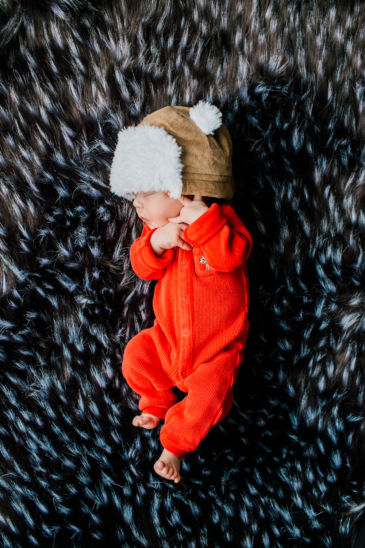 011-bellingham-newborn-photographer-katheryn-moran-baby-harrison-2017.jpg