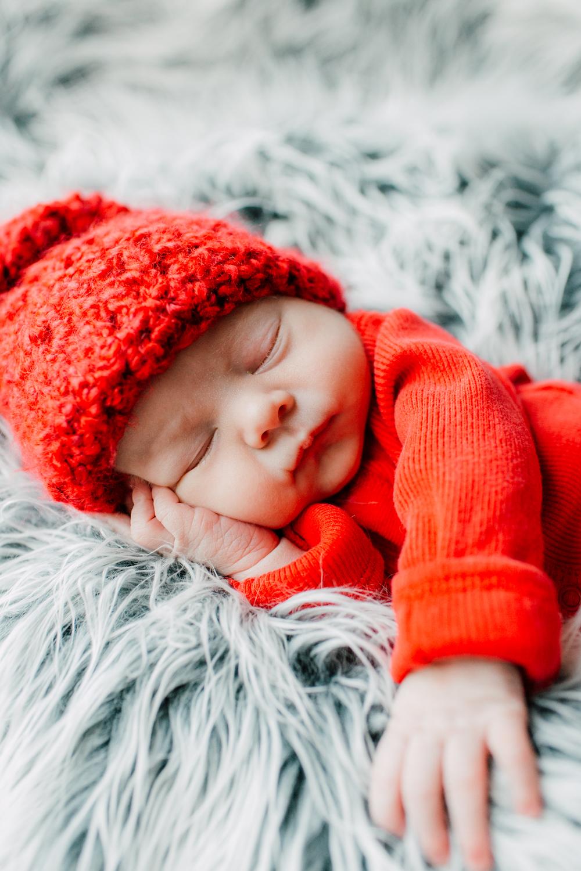 009-bellingham-newborn-photographer-katheryn-moran-baby-harrison-2017.jpg