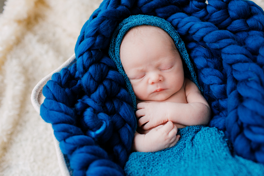 012-bellingham-newborn-photographer-katheryn-moran-baby-harrison-2017.jpg