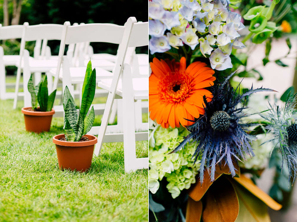 007-snohomish-wedding-photographer-katheryn-moran-jardin-del-sol-angela-luis-garden-wedding.jpg