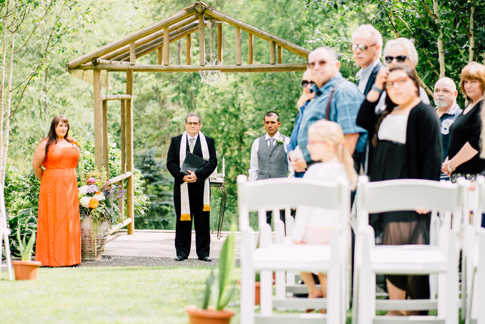 033-snohomish-wedding-photographer-katheryn-moran-jardin-del-sol-angela-luis-garden-wedding.jpg