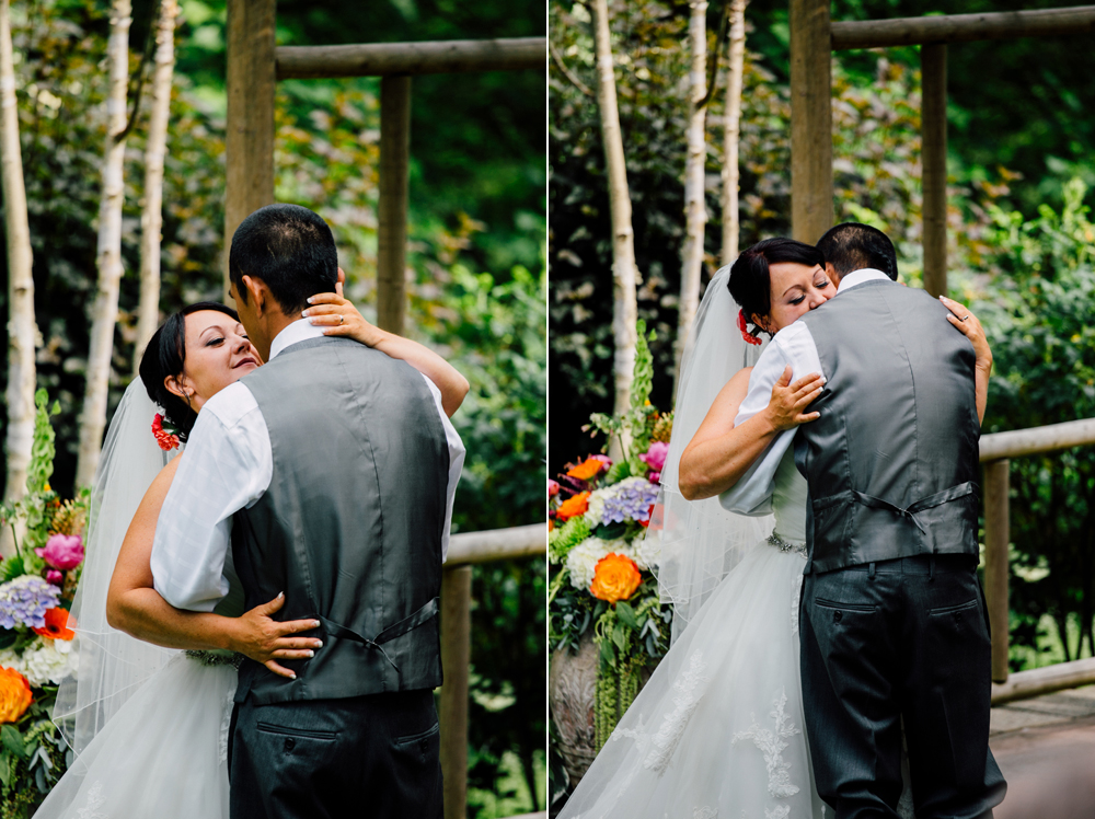 045-snohomish-wedding-photographer-katheryn-moran-jardin-del-sol-angela-luis-garden-wedding.jpg