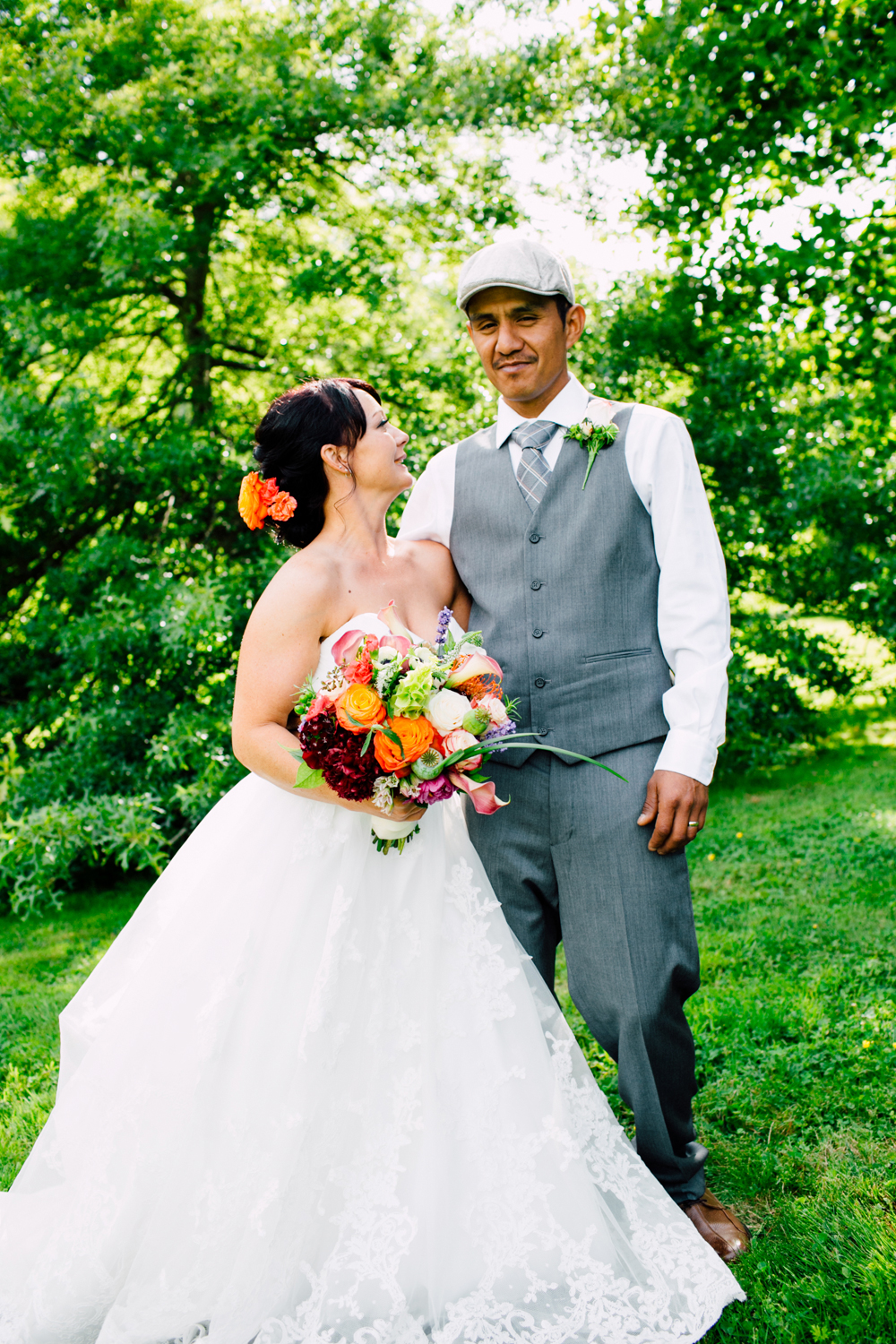 048-snohomish-wedding-photographer-katheryn-moran-jardin-del-sol-angela-luis-garden-wedding.jpg