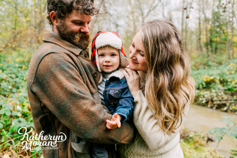 bellingham-family-photographer-katheryn-moran-unick-2018-12.jpg