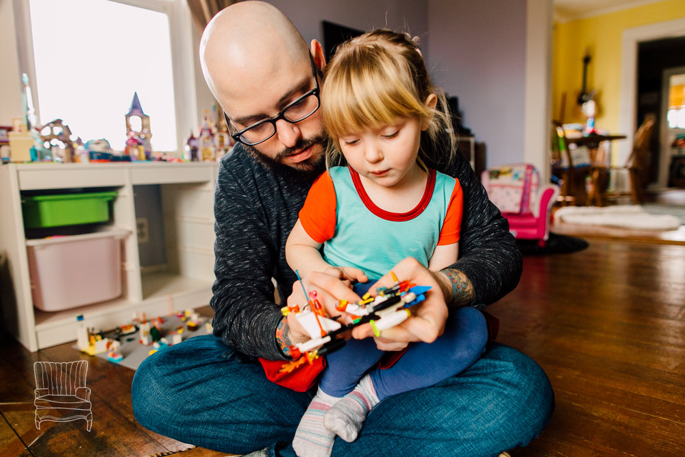 bellingham-lifestyle-photographer-katheryn-moran-father-daughter-lego-75.jpg
